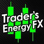 動きやすい時間を狙って利益をごっそりゲット!Trader's Energy FX