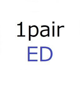 EA_final_max_1pair_ED
