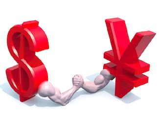 Exciting米国株〜アーリーリタイヤを目指す!!|第15回 米国株もやっぱり「会社四季報」!![福島理]