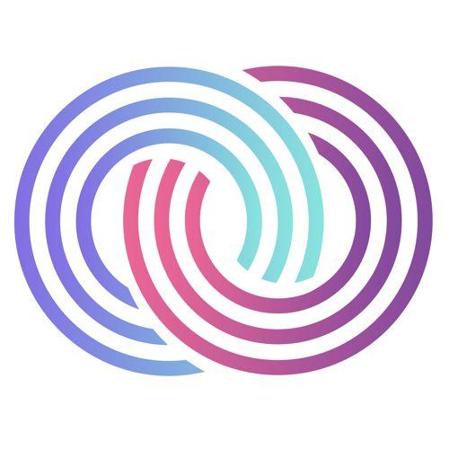 MT4 サイクル理論ローソク足カウンター
