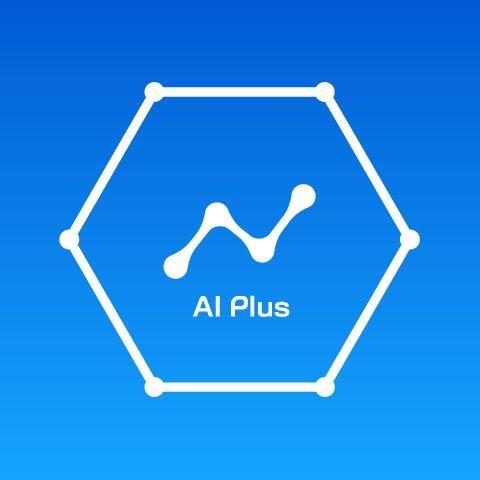 Trend AI Plus