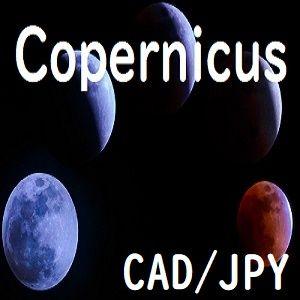 コペルニクス CAD/JPY版
