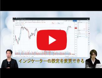 【FX動画】専業トレーダーすばるさんがTradingViewの基本を解説!平行チャネルの引き方も分かる!