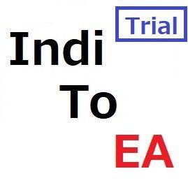 Indi_To_EA(※お試し版)