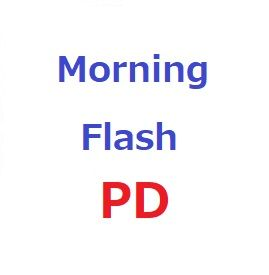 Morning_Flash_PD