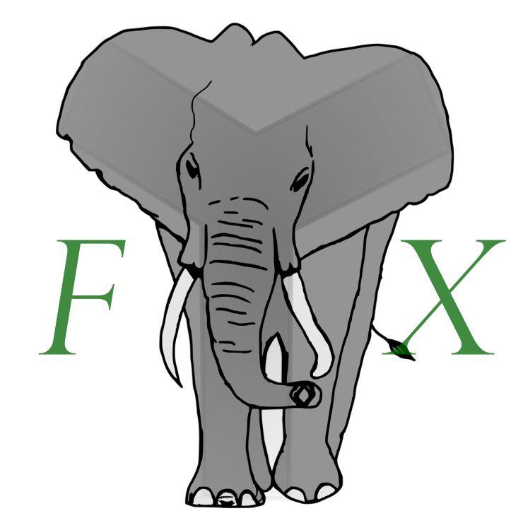 FX裁量手法をEA化するまでの最短マニュアル