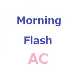 早朝逆張り&トレーリングによって、安定した収益を狙うEA