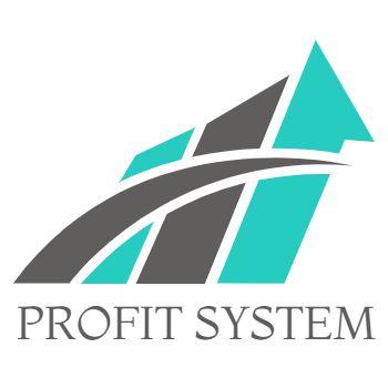 プロフィット・システム