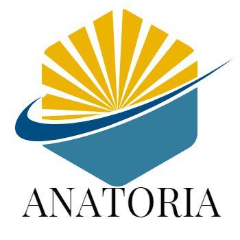 ANATORIA