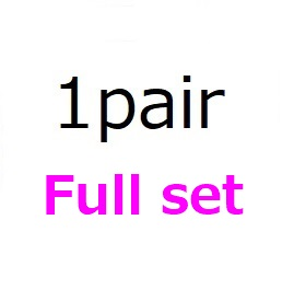 「1pair版」の、全5通貨ペアを稼動可能なEA