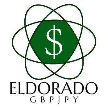 ELDORADO_GBPJPY