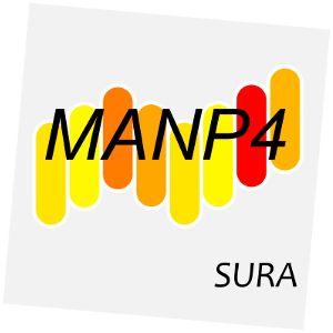 MANP4