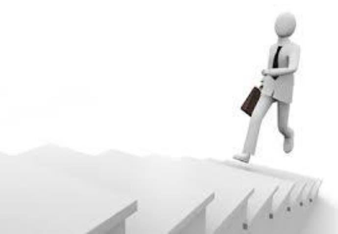 勝ち組への道 知識ゼロからのステップアップ
