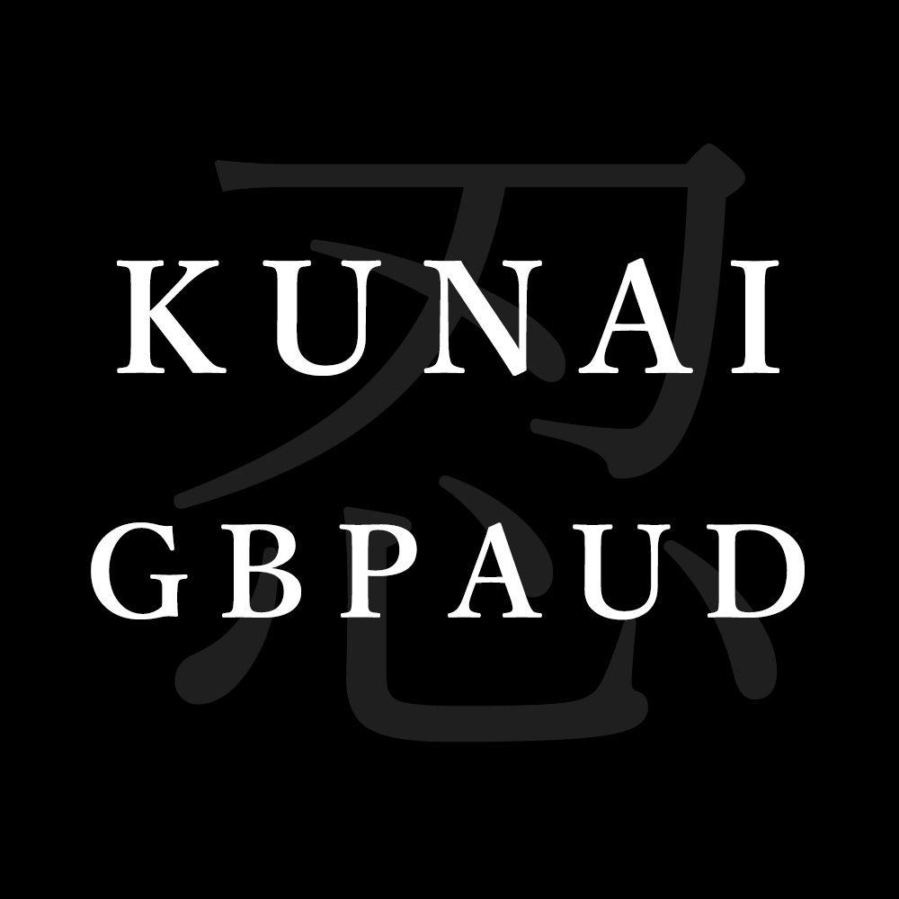 KUNAI_GBPAUD
