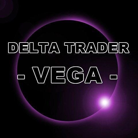 -VEGA-GBP/USD