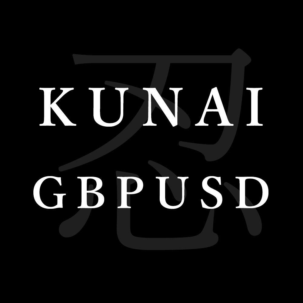 KUNAI_GBPUSD