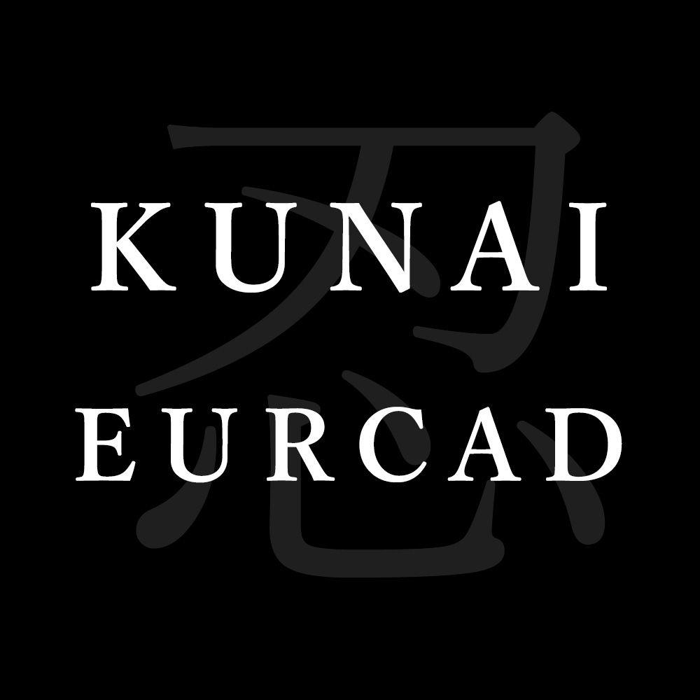KUNAI_EURCAD
