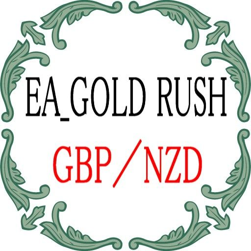 EA_GOLD RUSH_System GBPNZD