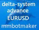 delta-system-advance_EURUSD_M5