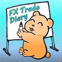 MT4向けFXトレード日記「FX Trade Diary」