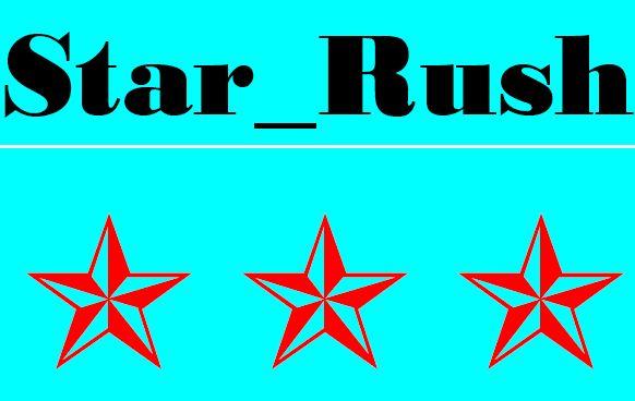Star_Rush