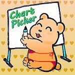 ワンクリックでMT4のチャートを画像保存する無料ツール「ChartPicker」