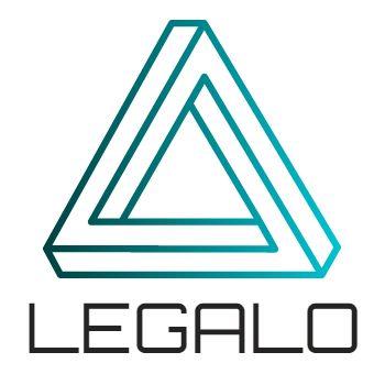 LEGALO