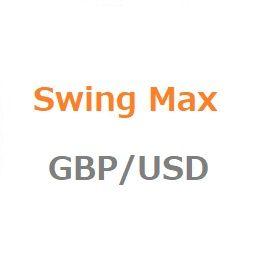 Swing_Max_GBPUSD