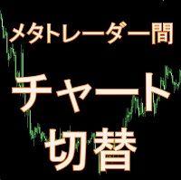 MS_SyncTerminal MT5版