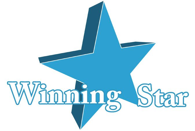 Winning Star