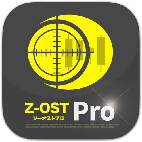 「Z-OST Pro(ジー・オスト・プロ)」