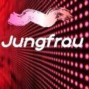 「開発者実運用中」リアルフォワード実績のあるEA 汚れなきJungfrau
