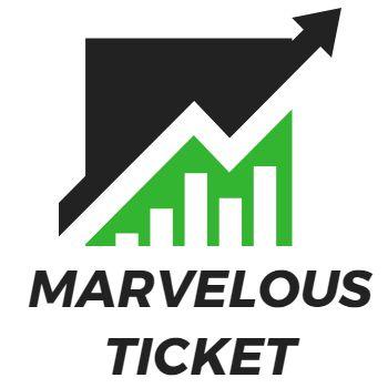マーベラス・チケット