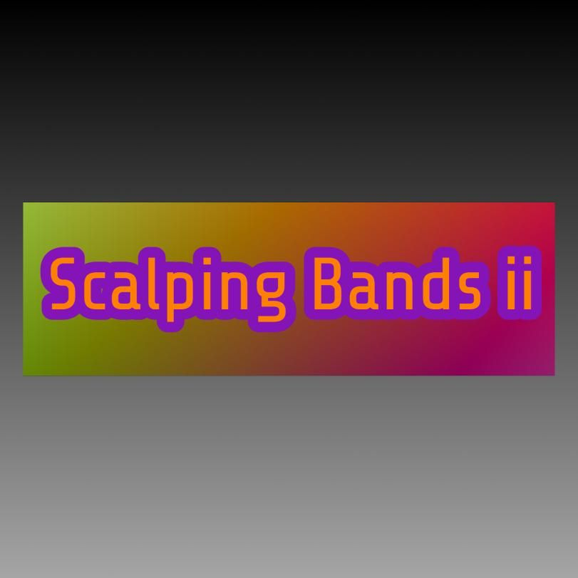 Scalping Bands