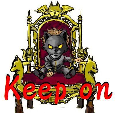 Keep_on_USDCAD