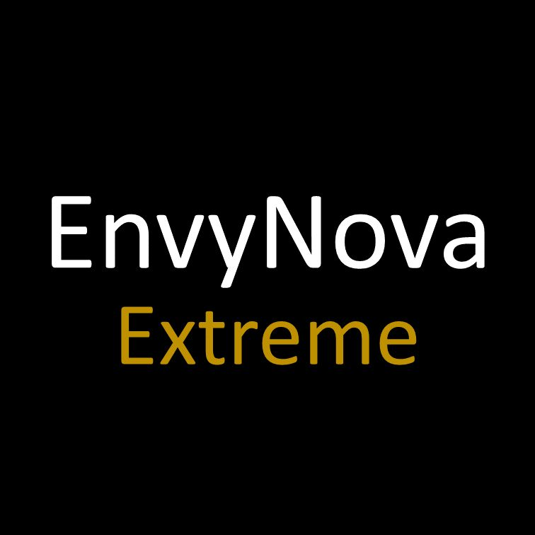Envy Nova ExtremeナンピンEAなのにリカバリーファクター10超え!リスク管理を徹底し、長期的に利益を積み重ねていくことを目指しています。
