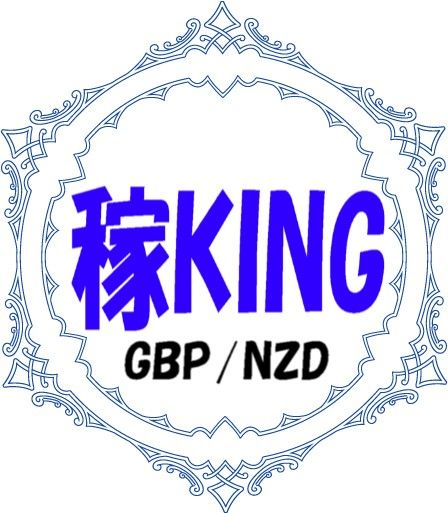 稼KING GBPNZD は安定して大きな利益を上げる為に特化したEAになっております。