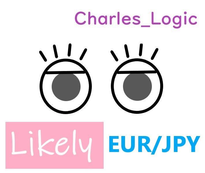 Likely_EUR/JPY