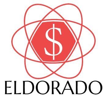 ELDORADO_AUDJPY