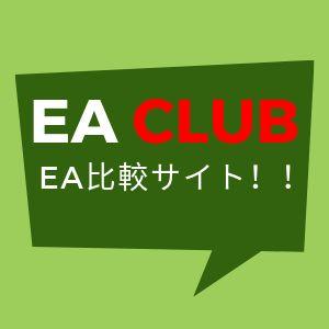 EA CLUB