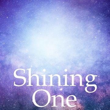 Shining One