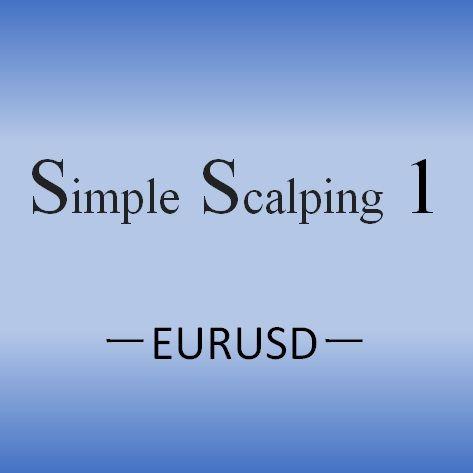 SS1-EURUSD