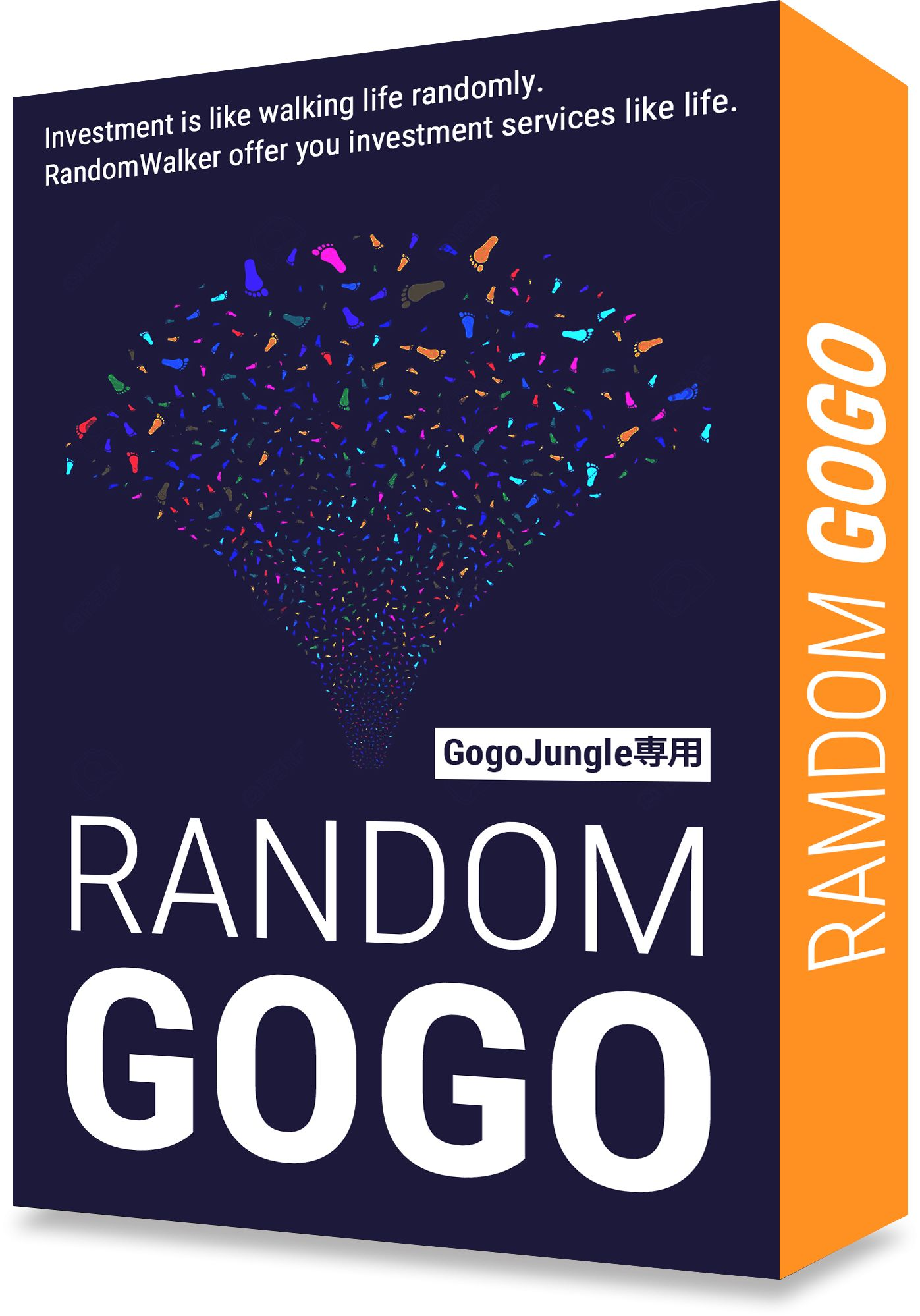RandomGOGO