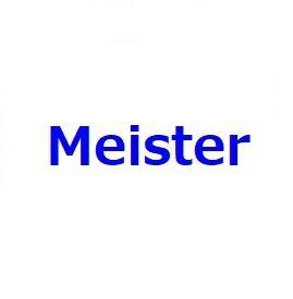 Meister_EA