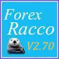 Forex Racco V2