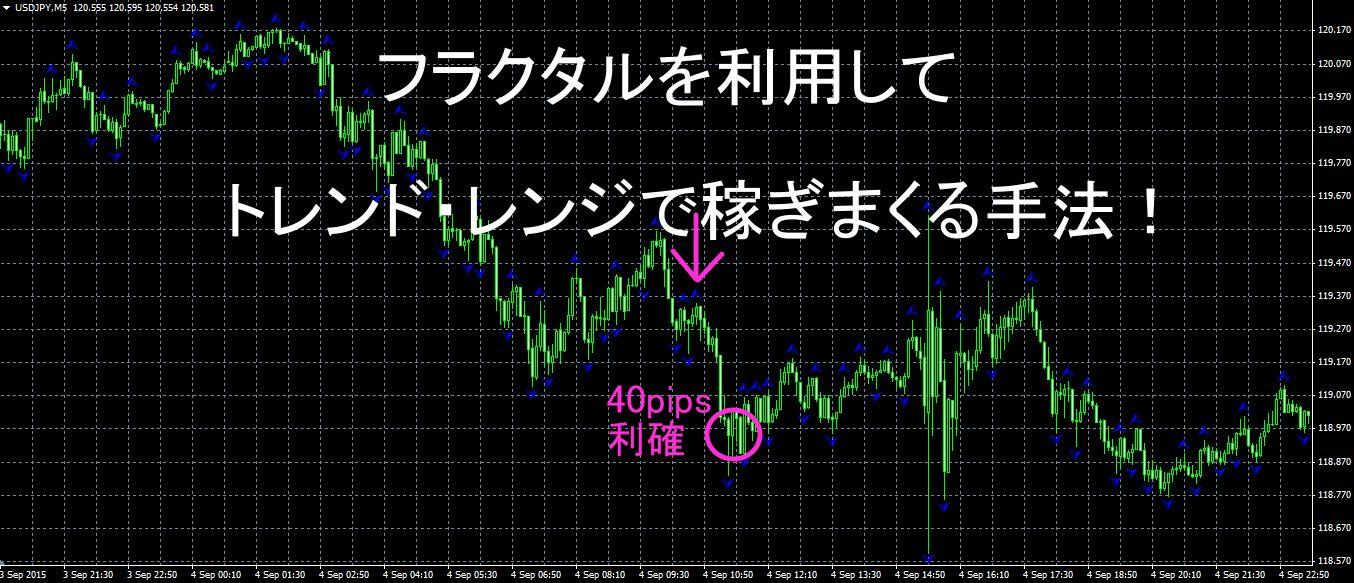 【50%OFF】ライントレード機能性重視の使い方【セット販売】