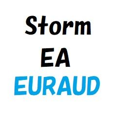 Storm_EA
