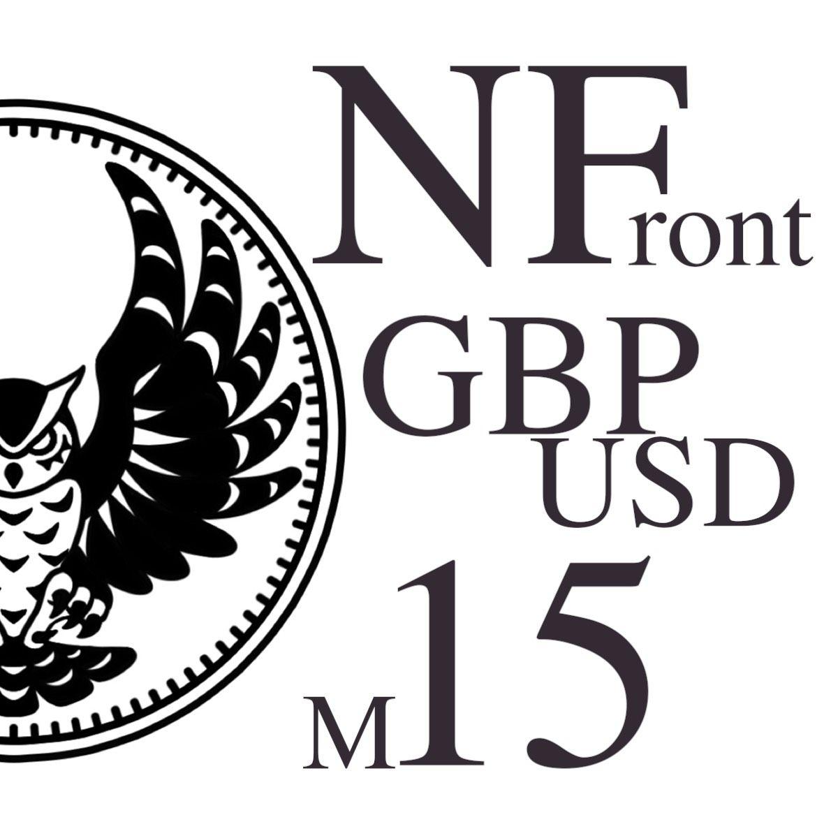 NFront_GBPUSD_M15