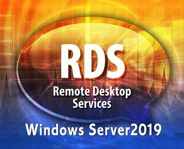 ■24ヵ月払いで月額換算¥480円■監視モニタリングシステム搭載で初心者でも簡単接続操作可能 最新サーバーOS Windows Server2019