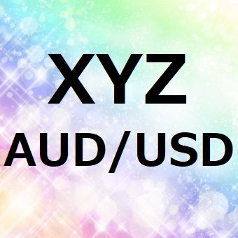 XYZ-AUD/USD